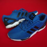 Кроссовки Adidas ZX Flux оригинал 43 размер