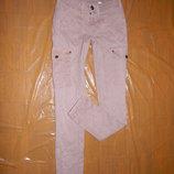 без недостатков xs-s, наш 44-46, очень узкие джинсы скинни Street One