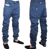 Фірмові чоловічі джинси Voi jeans Starfighter, 34р.
