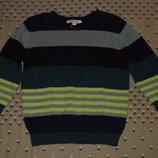 свитер 18-24мес