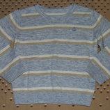свитер 2-3года