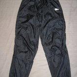 Umbro M спортивные штаны ветровки мужские