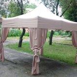 Производитель палатки для торговли, промо палатки, зонты, шатры