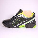 Женские модные кроссовки Bayota, оригинал. Для бега и тренировок. Размер 36-41.