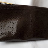 Эксклюзивная косметичка ,кошелек от Estee Lauder .Оригинал