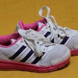 Кроссовки Adidas Размер 29