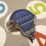 Крутая шапочка от Ignite, размер S-M