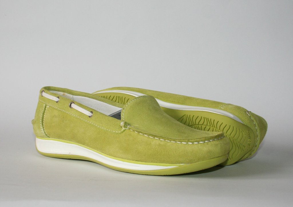 Итальянская обувь оптом и в розницу купить качественную