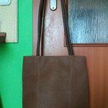 Стильная деловая сумка Accessorize