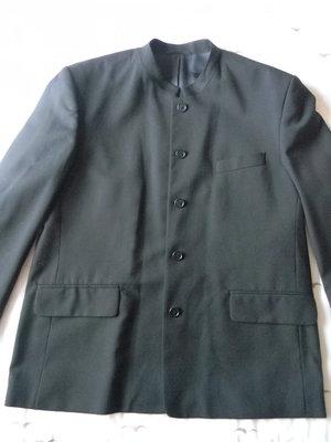 Мужской пиджак Burton р.52