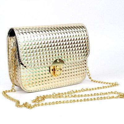 5dde43d1adff Женская сумка в стиле Furla Metropolis: 250 грн - клатчи и маленькие ...