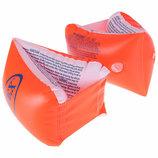Детские надувные нарукавники Intex 58641 от 6 до 12 лет