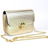 Женская сумка в стиле Furla Metropolis