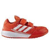 Детские кроссовки Adidas AltaRun BA7426