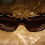 очки оригинал Германия UV 400 идеал Ray-Ban Louis Vuitton Burberry