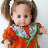 Кукла куколка Zapf Creation Германия