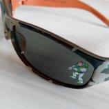 Солнцезащитные очки Дисней 2-4 лет