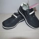 Мокасины туфли - Супер Цена - все в наличии 25-30р.