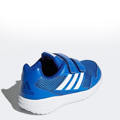 2dc1a08f Детские кроссовки Adidas AltaRun CQ0031 : 1195 грн - детская ...