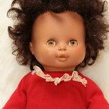 Кукла Испания Фамоса этническая музыкальная