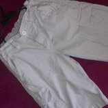 Як нові шорти 6-7-8-9р. на сина. є утяжка, кишені, якість відмінна