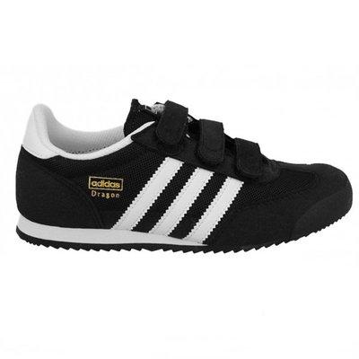 18357f9b Детские кроссовки Adidas Dragon Kids AF6268 : 1290 грн - детская ...