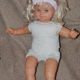 большая кукла Фамоса