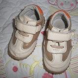 Кроссовки для мальчиков и девочек