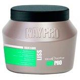 KAYPRO Liss Hair Care Серия для непослушных волос Под Заказ Италия