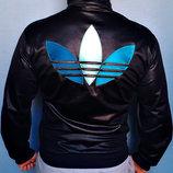 Олимпийка Adidas оригинал на рост 170-176см