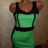 Платье Классное Превосходно подчеркивает фигуру.Очень стильное.