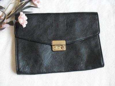 42e4f72b2773 Клатч-Конверт Accessorize черный стильный: 220 грн - клатчи и ...