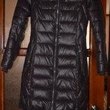 Зимнее пальто Athena 42р