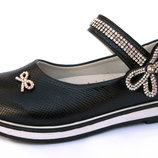 Туфли для девочки в наличии 27,28,29,30 р.
