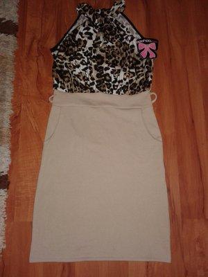 0efb464f7e7 продам новое платье фирмы Boohoo  250 грн - вечерние платья boohoo в ...