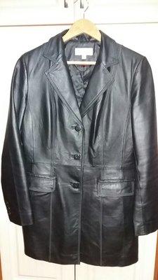 Мужской пиджак с воротником стойкой (френч) - советы стилиста ... | 400x225