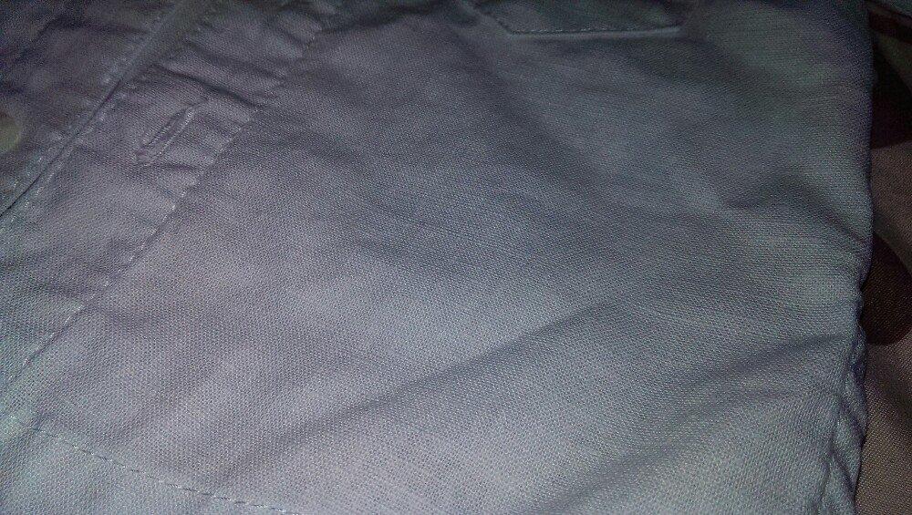 b7f0d0c9243 Рубашка шветка белая 3-6 мес  30 грн - рубашки в Днепропетровске (Днепре)