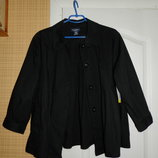 Лёгкая курточка, пиджак Maternity р.XL