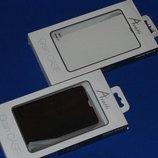 Чехол для Microsoft Lumia 535, Microsoft Lumia 550