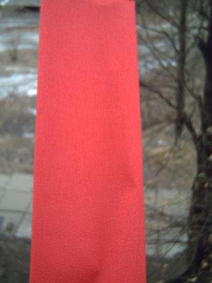 Бумага креповая гофрированная цветная гофро папір кольор гафрований креповий канц школ шкіл творчост
