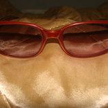 солнцезащитные очки Elle оригинал Ray-Ban Louis Vuitton Burberry Gucci