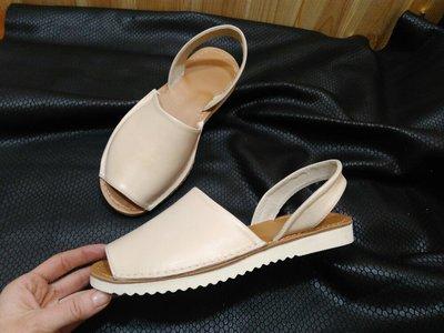 Распродажа Абаркасы менорки сандалии 36-40р Наличие
