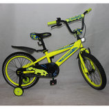 Кроссер Стоун 14 16 18 20 Crosser Stone велосипед двухколесный детский