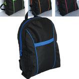 BlackFridaySale Рюкзачки для спорта, города, удобно, качественно, недорого - производитель