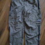 Мужские брюки и спортивні штани розмір-31-32 ріст-182