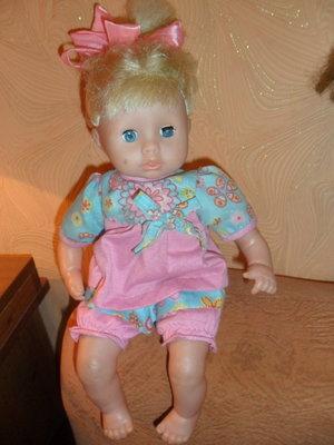 лол куклы купить оригинал детский мир