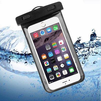 Водонепроницаемый подводный чехол для телефона смартфона Iphone