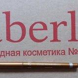 Карандаш для губ «звездный автограф» faberlic