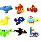 Надувные водные игрушки 58590