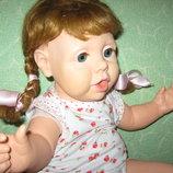 кукла как реборн 1984год